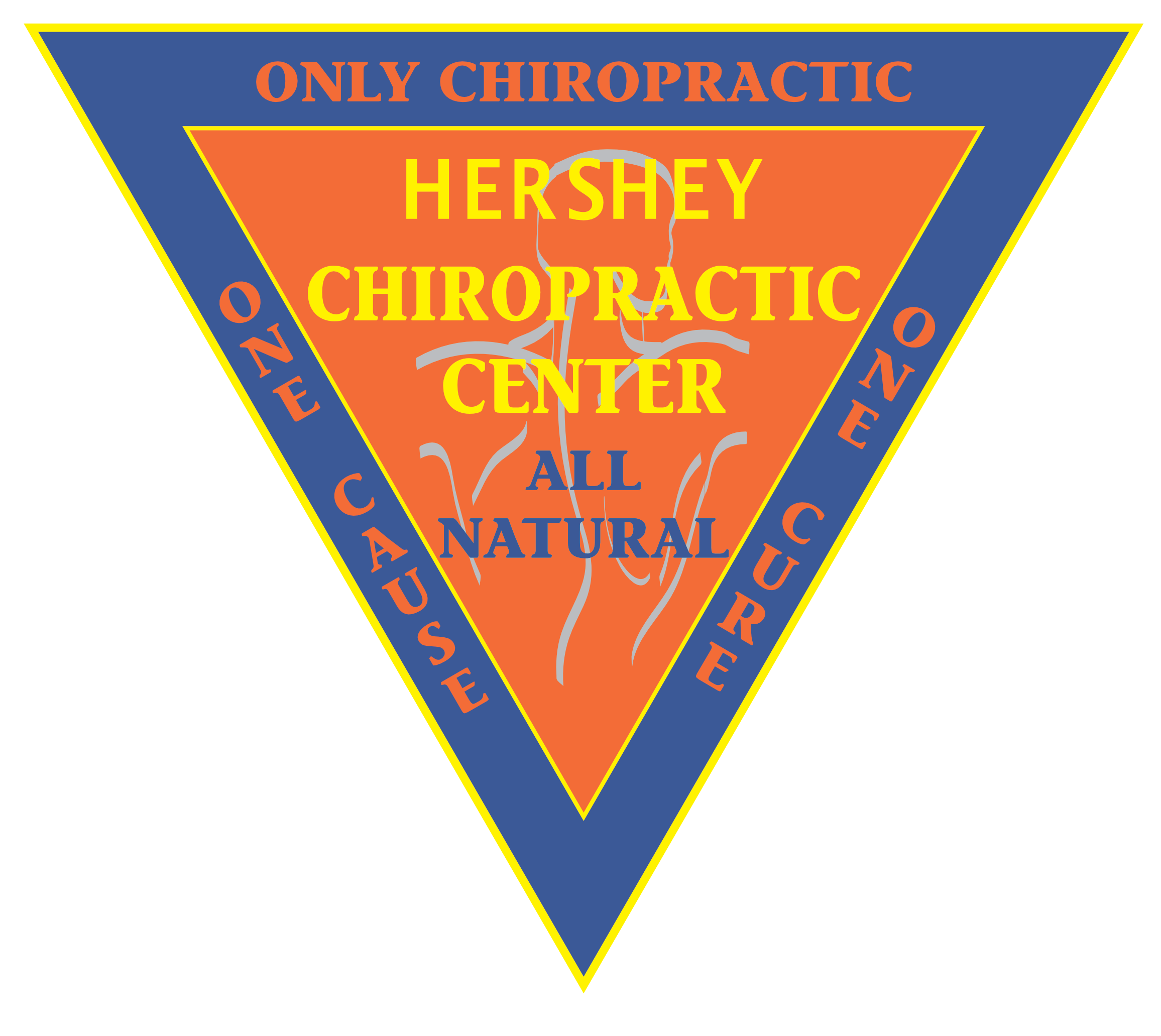 Hershey Chiropractic Center
